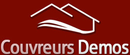 Couvreurs-Demos-Roofing-Montreal